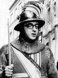 The Mouse That Roared, Peter Sellers, 1959 Photo
