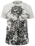 Grateful Dead - Big Bertha T-Shirts