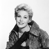 Kim Novak, Columbia Pictures, 1956 Photo