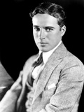 Charlie Chaplin, ca. 1910s Photo