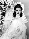 I Married a Witch, Susan Hayward, 1942 Photo