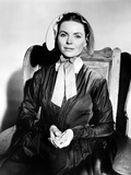 Friendly Persuasion, Dorothy McGuire, 1956 Pster