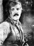 Butch Cassidy and the Sundance Kid, Robert Redford, 1969 Prints
