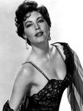 Ava Gardner, MGM, 1950s Posters