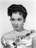 The Great Caruso, Ann Blyth, 1951 Photo