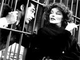 Bringing Up Baby, Cary Grant, Katharine Hepburn, 1938 Foto