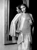 Dolores Del Rio, 1929 Photo