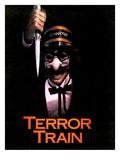 Terror Train, 1980 Photo