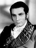Pride and Prejudice, Laurence Olivier, 1940 Kunstdrucke