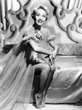 Jane Powell, MGM, Early 1950s Photo
