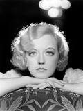 Marion Davies, Early 1930s Posters