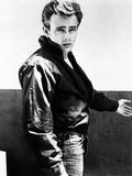 Rebel bez příčiny, James Dean, 1955 Obrazy