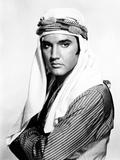 Harum Scarum, Elvis Presley, 1965 Posters
