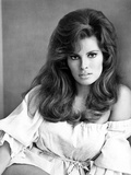 Raquel Welch, 1968 Photo