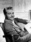 Red Skelton, ca. 1940s Plakater