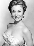 There's No Business Like Show Business, Mitzi Gaynor, 1954 Photo