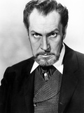 The Haunted Palace, Vincent Price, 1963 Prints
