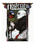 Nosferatu: Phantom Der Nacht, Isabelle Adjani, Klaus Kinski, 1979 Posters
