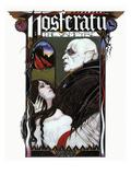 Nosferatu: Phantom Der Nacht, Isabelle Adjani, Klaus Kinski, 1979 Posters