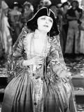 Pola Negri, 1923 Posters