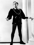 To Be Or Not to Be, Jack Benny, 1942, Hamlet Photo
