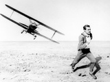 North by Northwest, Cary Grant, 1959 Foto