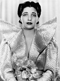 Give Me Your Heart, Kay Francis, 1936 Poster