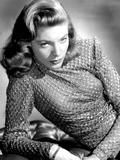 Lauren Bacall, 1946 Prints