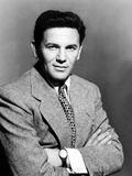 Body and Soul, John Garfield, 1947 Photo
