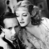 Of Human Bondage, Leslie Howard, Bette Davis, 1934 Photo