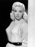 A Kid for Two Farthings, Diana Dors, 1955 Photo