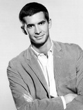 Anthony Perkins, ca. 1960s Plakater