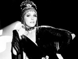 Victor/Victoria, Julie Andrews, 1982 Photo