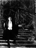 Dracula, Bela Lugosi, 1931 Poster
