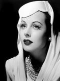Hedy Lamarr Prints