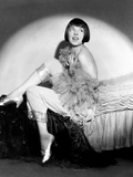 Synthetic Sin, Colleen Moore, 1929 Photo