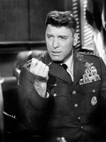 Seven Days in May, Burt Lancaster, 1964 Prints