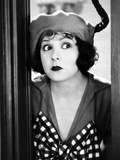 Kiki, Norma Talmadge, 1926 Prints