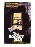 The Boogeyman, 1980 Photo