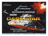 Dark Star, 1974 Photo