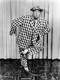 Jackie Gleason Show, Jackie Gleason, 1952-57 Photographie