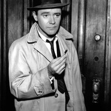 The Apartment, Jack Lemmon, 1960 Láminas