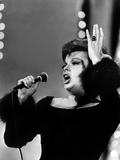 Judy Garland, ca. 1960s Affiches