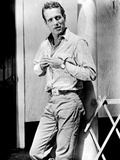 Hud, Paul Newman, 1963 Posters
