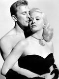 Champion, Kirk Douglas, Marilyn Maxwell, 1949 Posters
