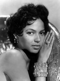 Dorothy Dandridge, circa 1959 Photo