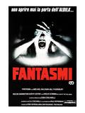 Fantasam, (AKA Fantasmi), 1979 Zdjęcie