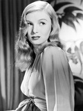 Veronica Lake, Portrait Prints