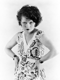 The Fleet's In, Clara Bow, 1928 Photo