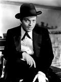 Citizen Kane, Orson Welles, 1941 Print